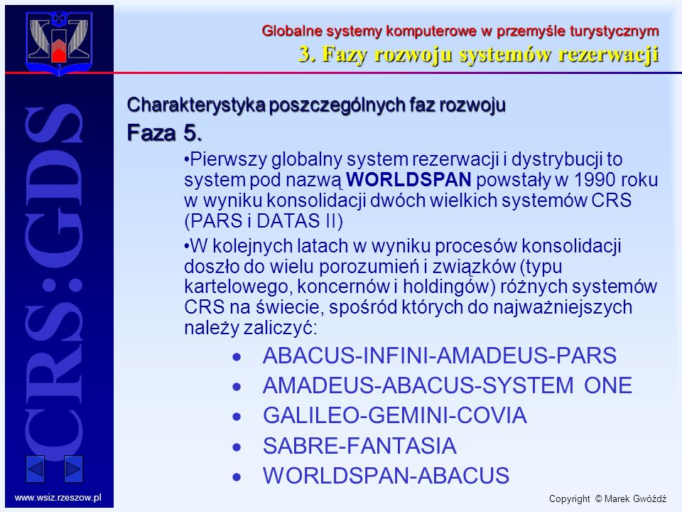 ABACUS-INFINI-AMADEUS-PARS AMADEUS-ABACUS-SYSTEM ONE