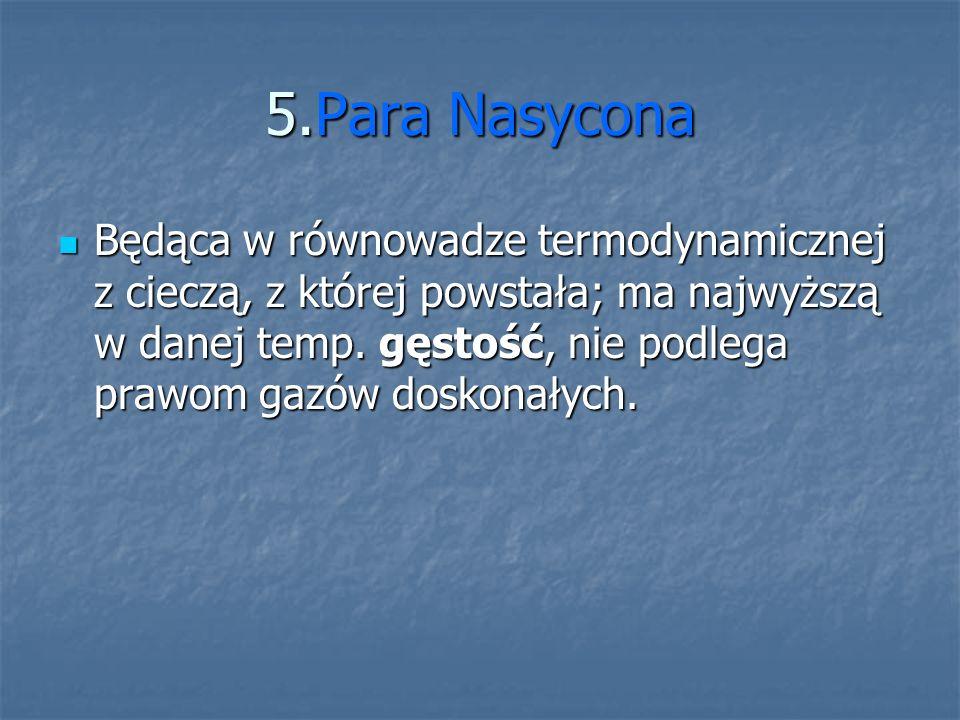 5.Para Nasycona