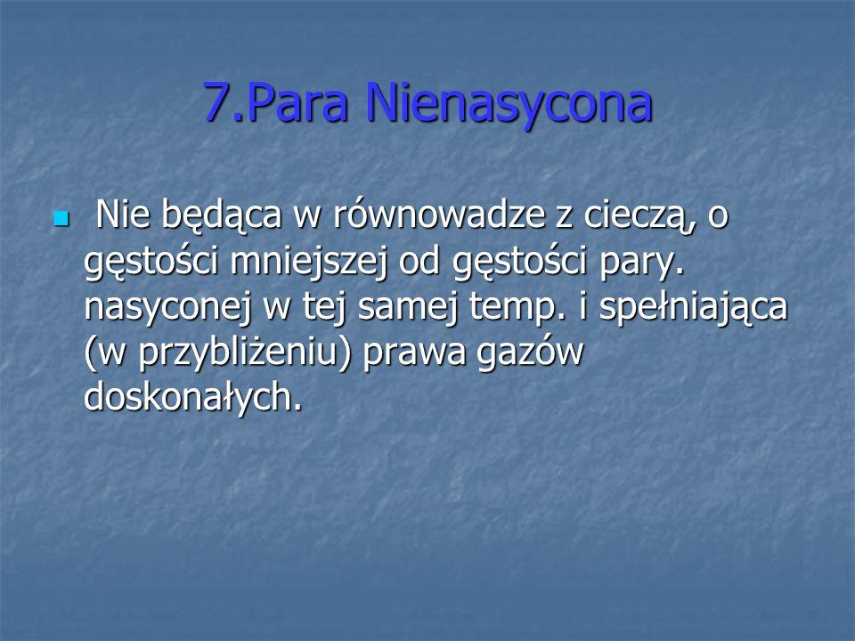 7.Para Nienasycona