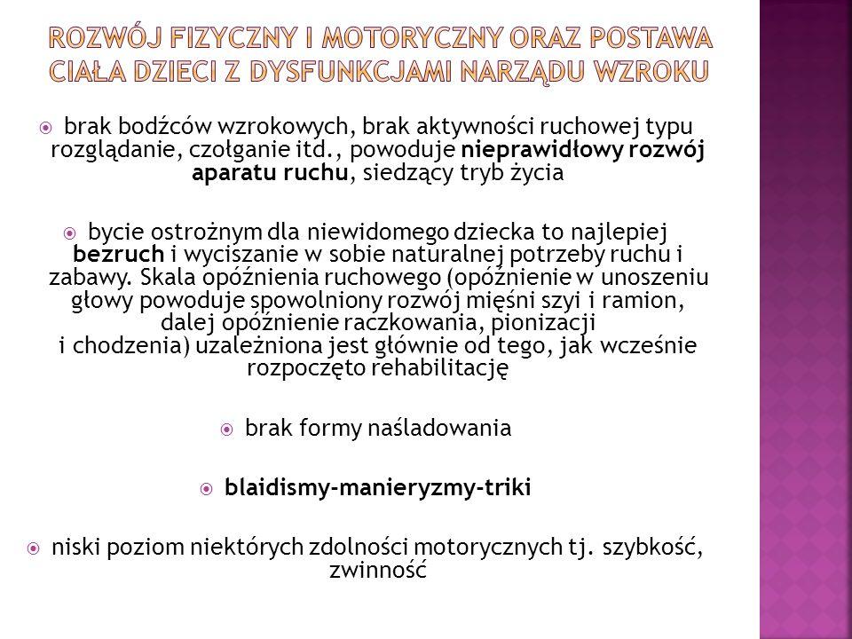 blaidismy-manieryzmy-triki