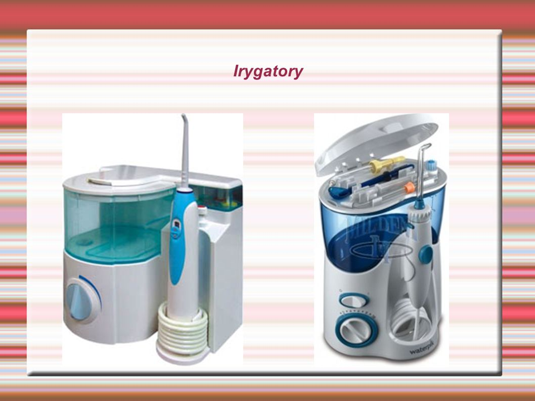 Irygatory