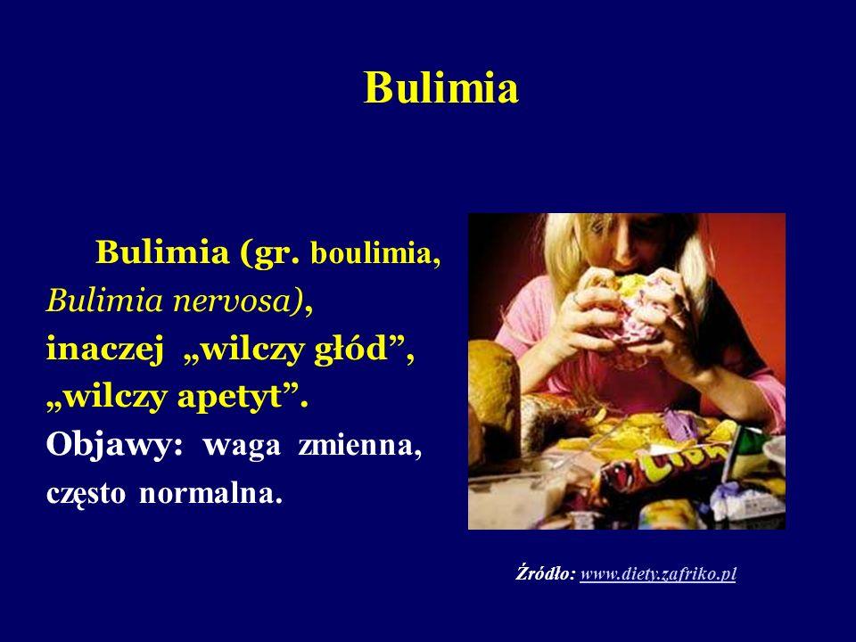 Źródło: www.diety.zafriko.pl