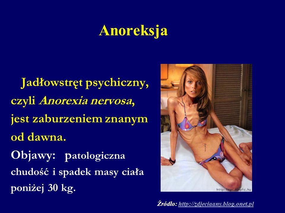 Źródło: http://zdjeciaany.blog.onet.pl