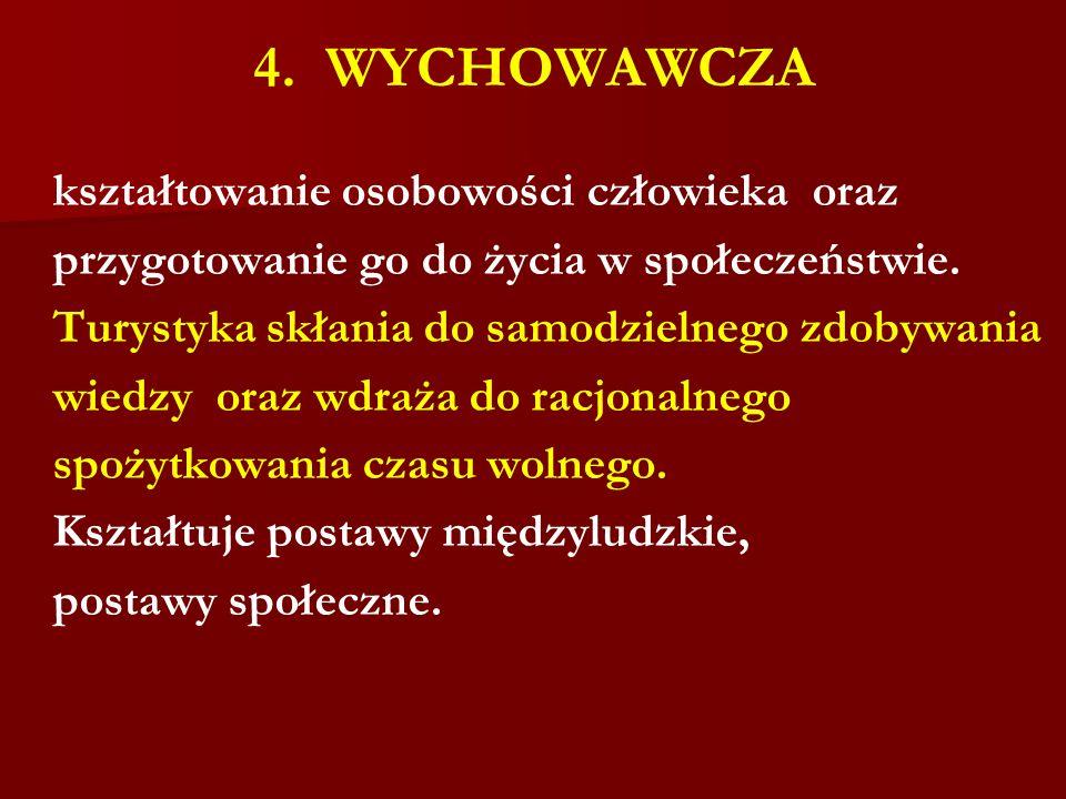 4. WYCHOWAWCZA
