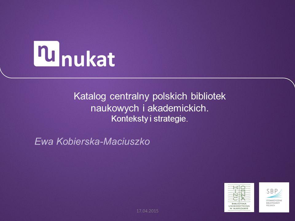 Ewa Kobierska-Maciuszko