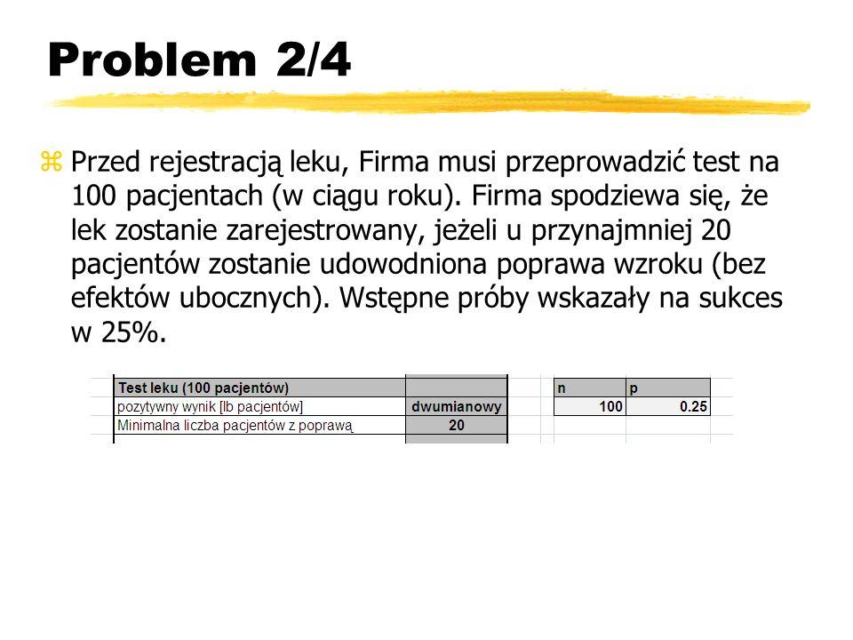 Problem 2/4