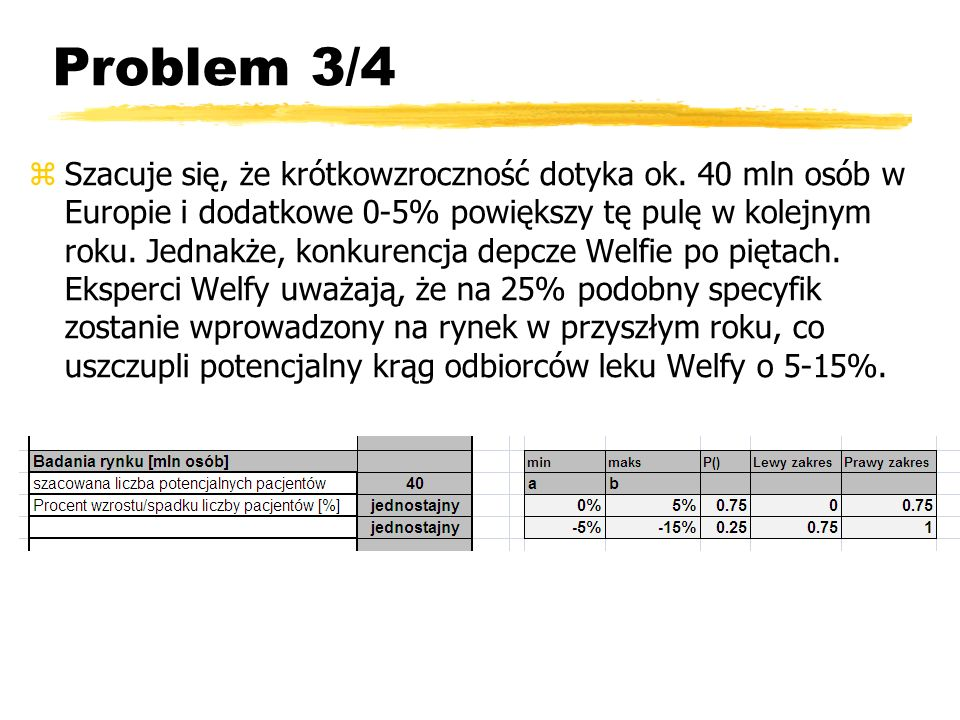 Problem 3/4