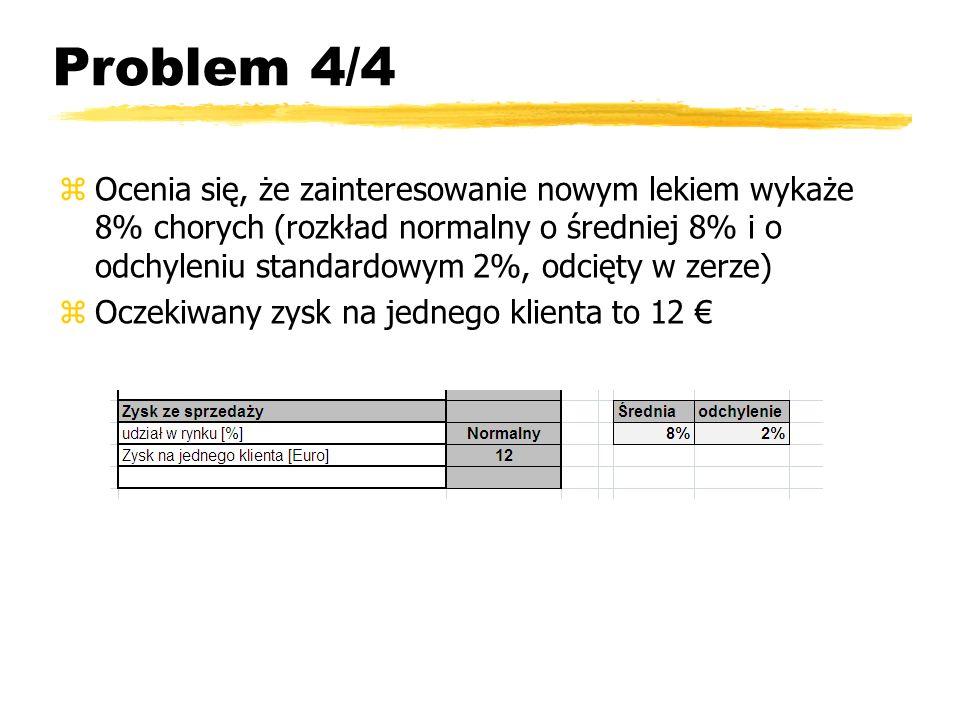 Problem 4/4
