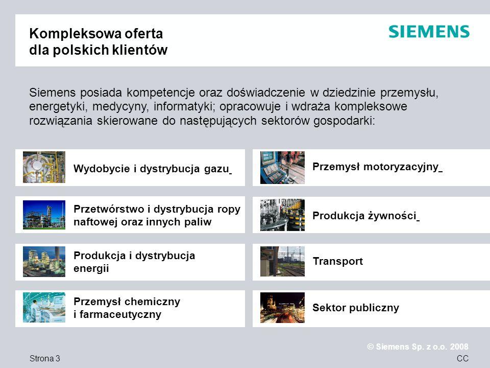 Kompleksowa oferta dla polskich klientów