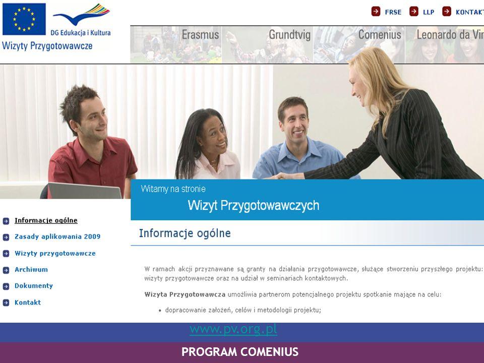 www.pv.org.pl
