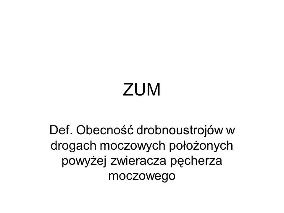 ZUMDef.