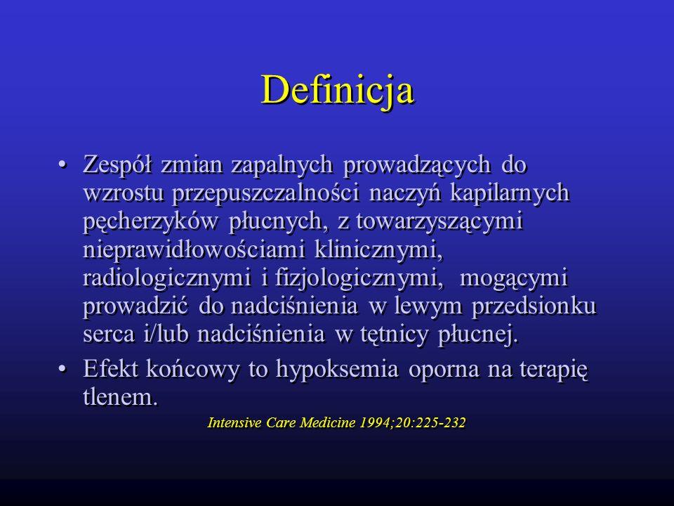 Intensive Care Medicine 1994;20:225-232
