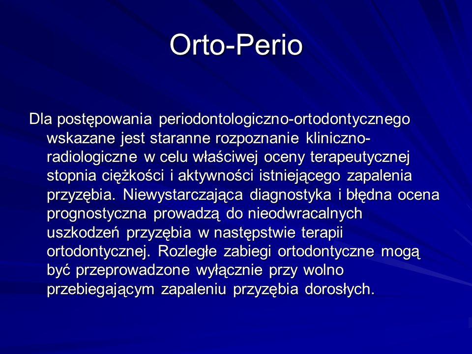 Orto-Perio