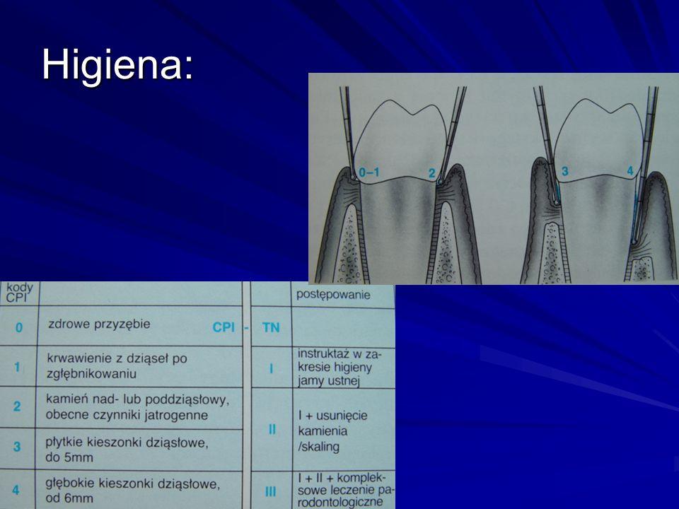 Higiena: