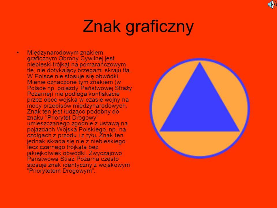 Znak graficzny
