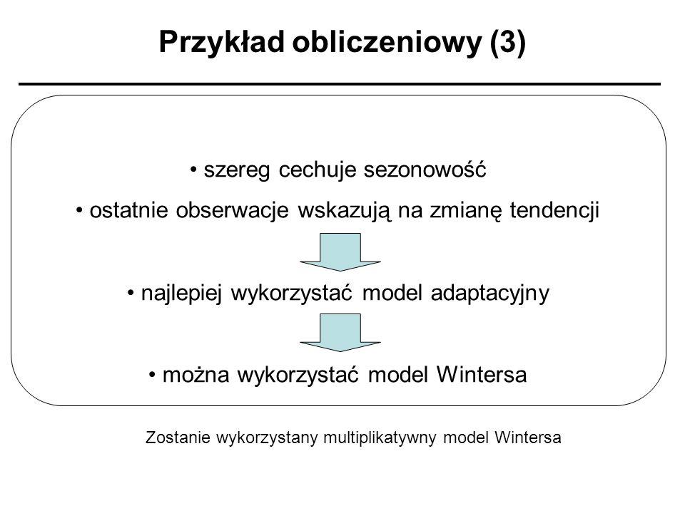 Przykład obliczeniowy (3)