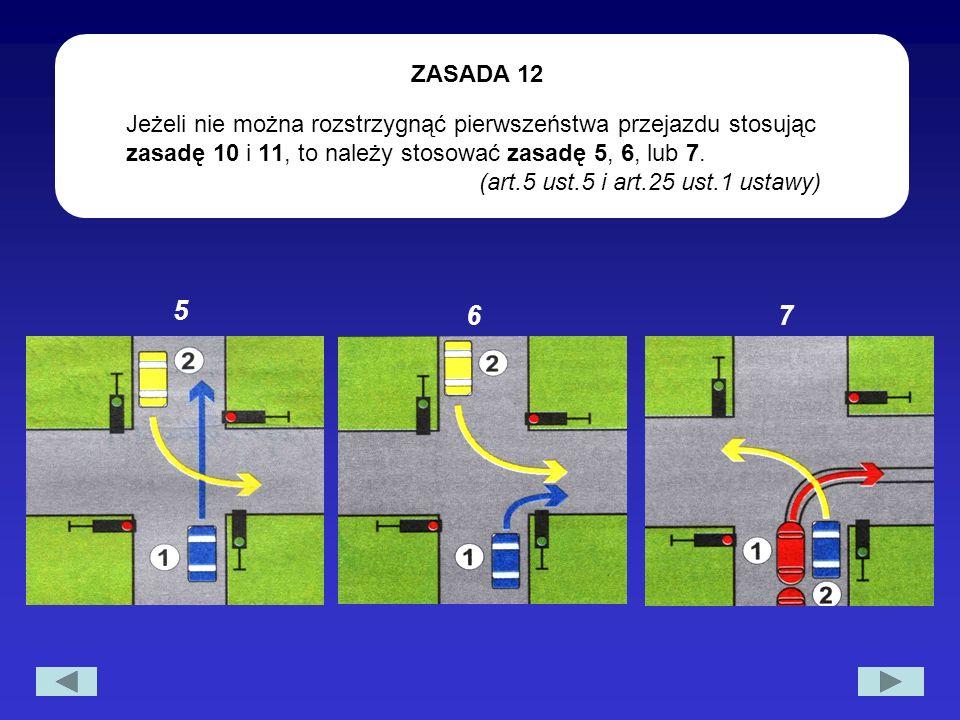 ZASADA 12