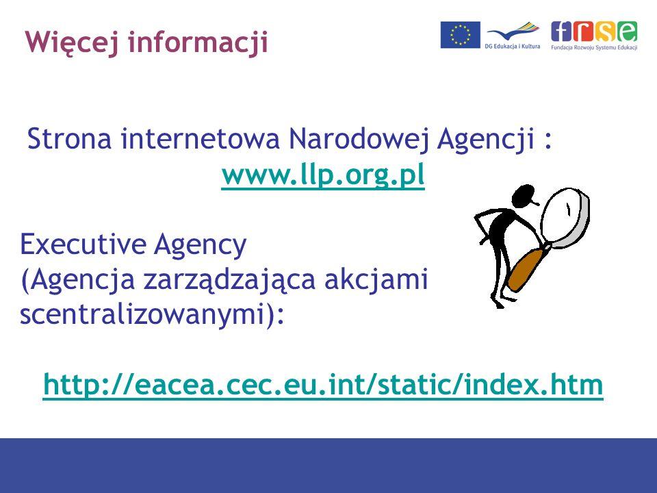 (Agencja zarządzająca akcjami scentralizowanymi):
