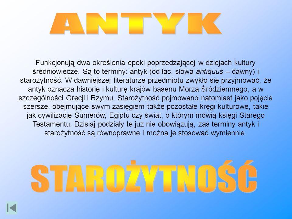 ANTYK