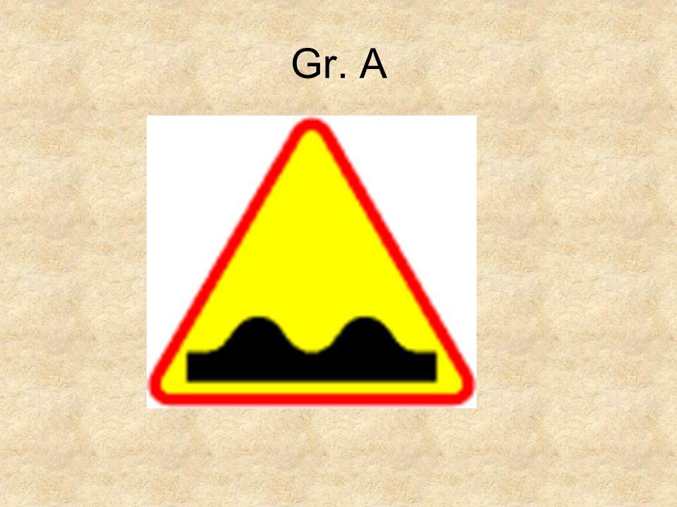 Gr. A