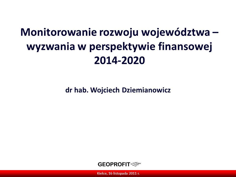 dr hab. Wojciech Dziemianowicz