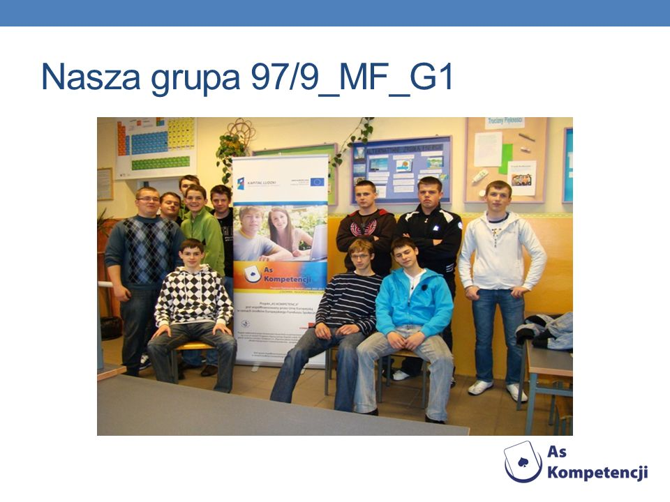 Nasza grupa 97/9_MF_G1