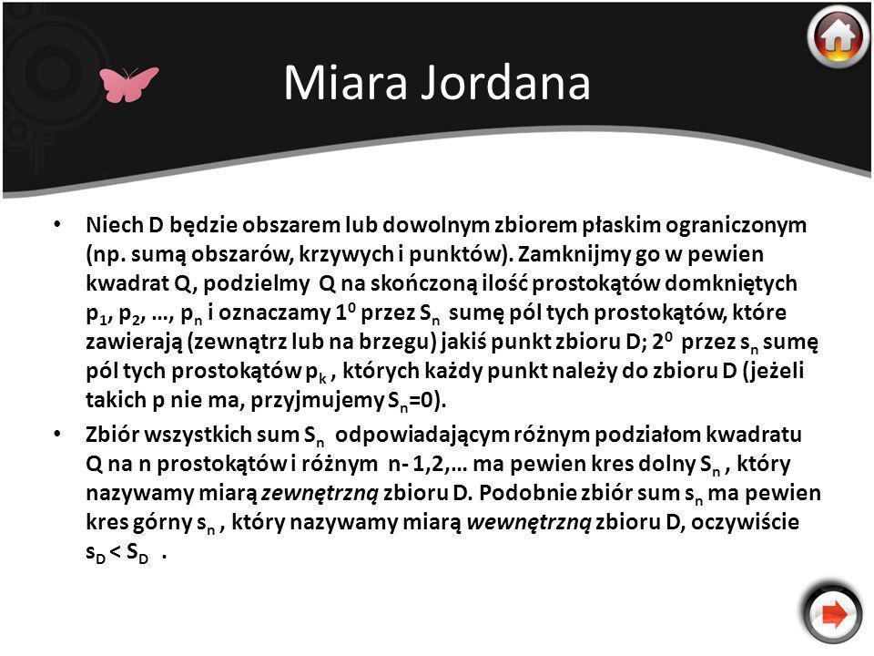 Miara Jordana