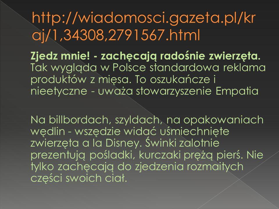 http://wiadomosci.gazeta.pl/kraj/1,34308,2791567.html