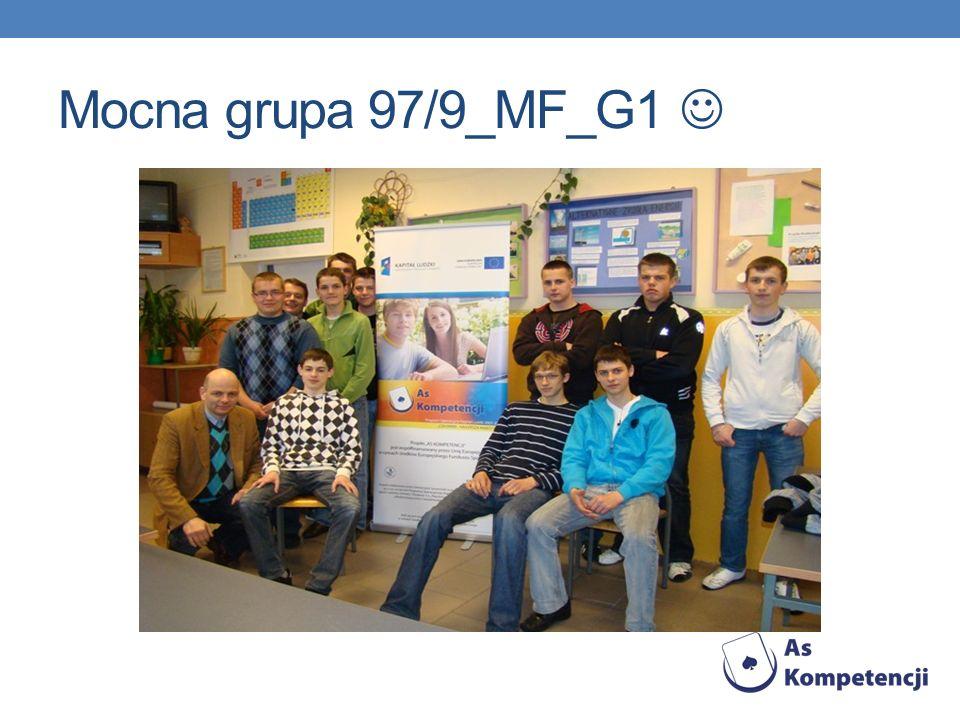Mocna grupa 97/9_MF_G1 