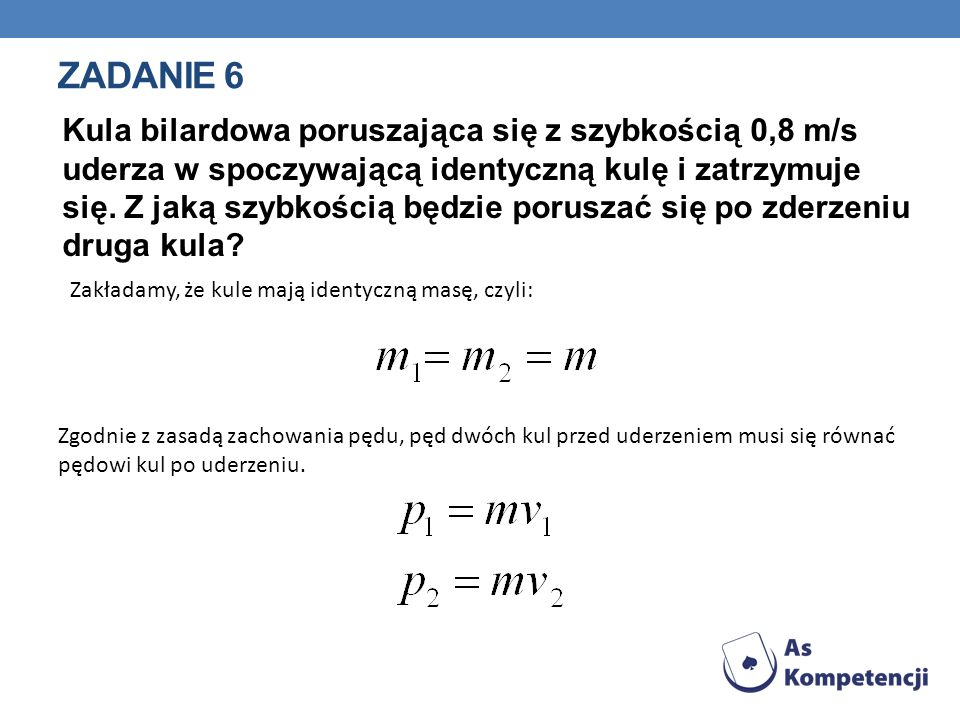 Zadanie 6