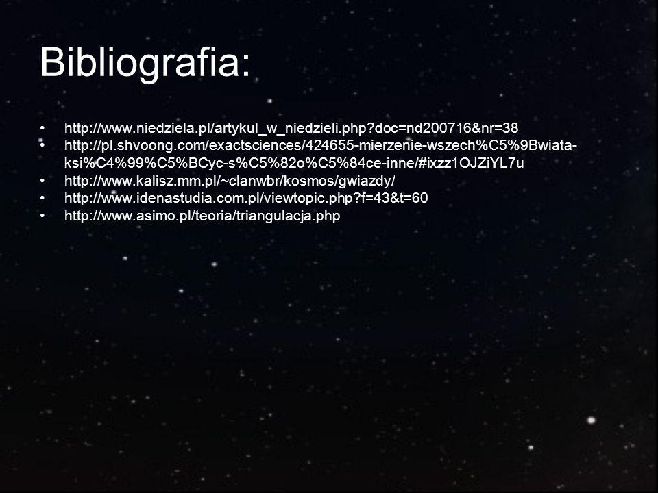 Bibliografia: http://www.niedziela.pl/artykul_w_niedzieli.php doc=nd200716&nr=38.