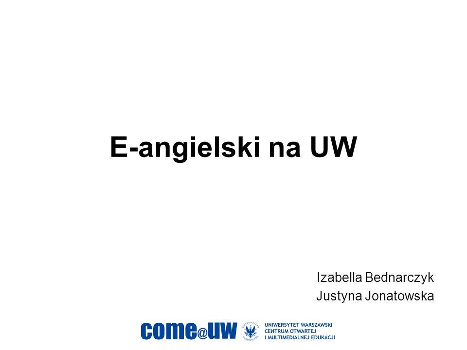 Izabella Bednarczyk Justyna Jonatowska