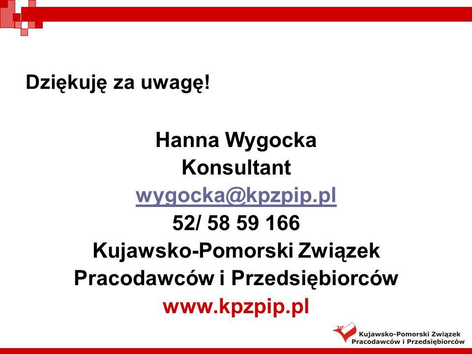 Kujawsko-Pomorski Związek Pracodawców i Przedsiębiorców