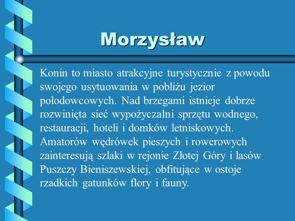 Morzysław