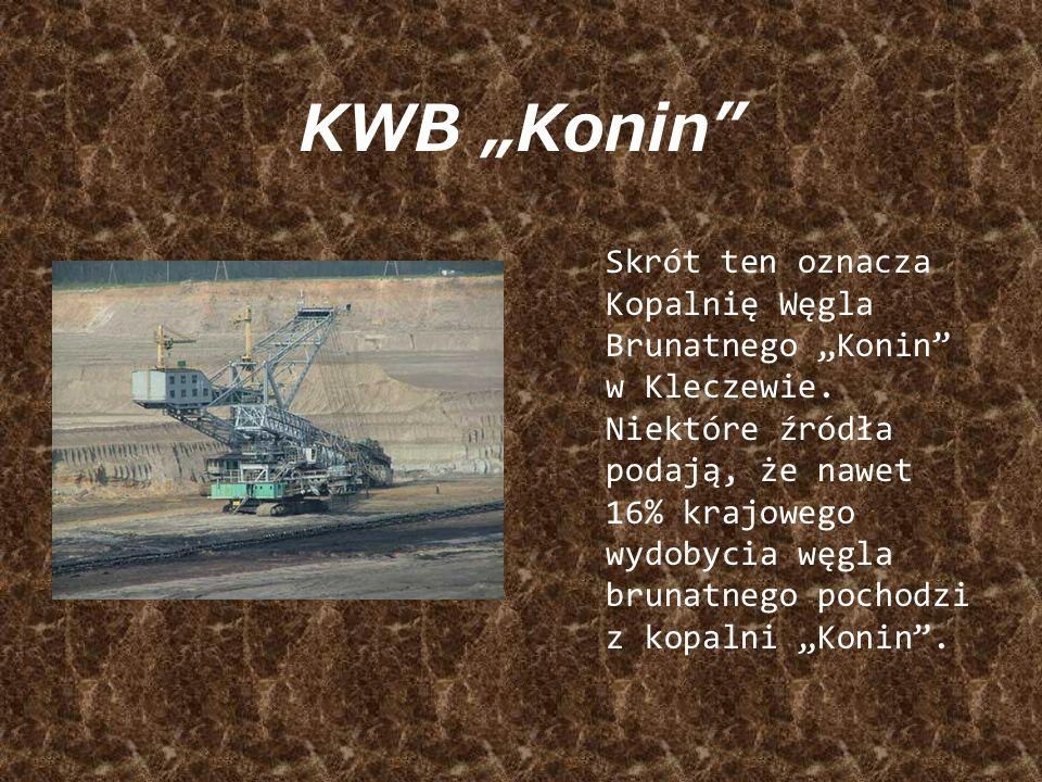 "KWB ""Konin"