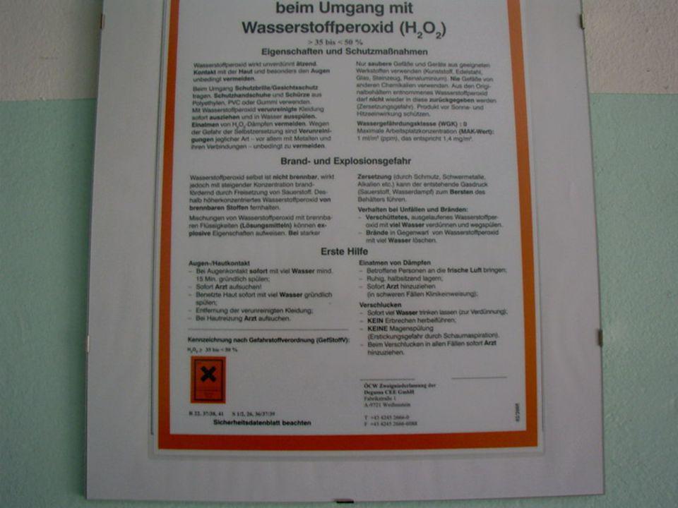 Twinning Project PL/IB/2002/OT/04