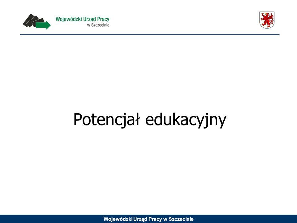 Potencjał edukacyjny