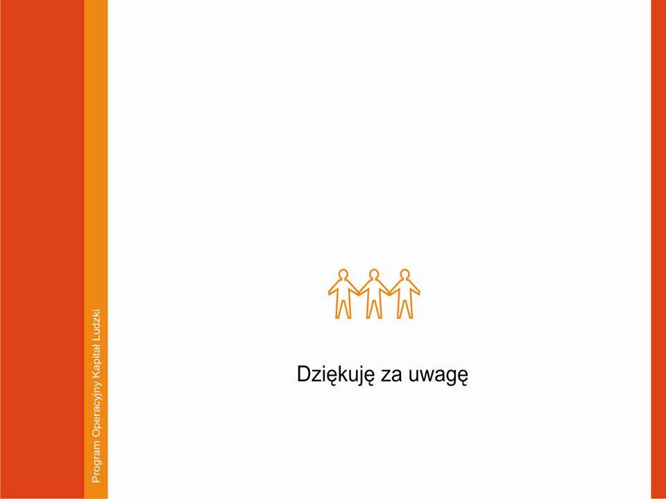 Sytuacja społeczno – ekonomiczna oraz specyfika podkarpackiego rynku pracy