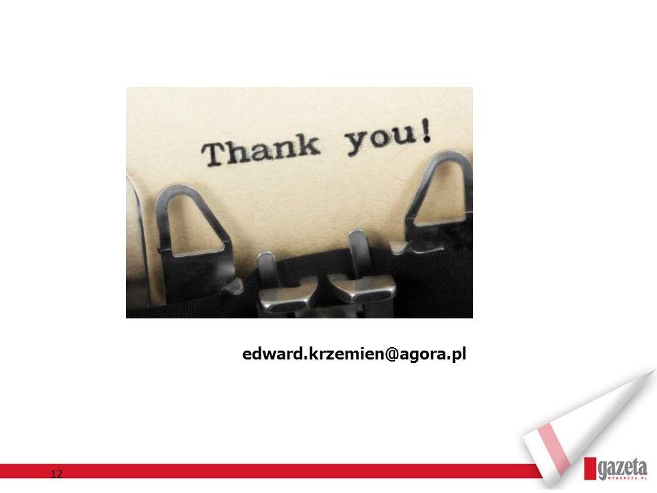 edward.krzemien@agora.pl