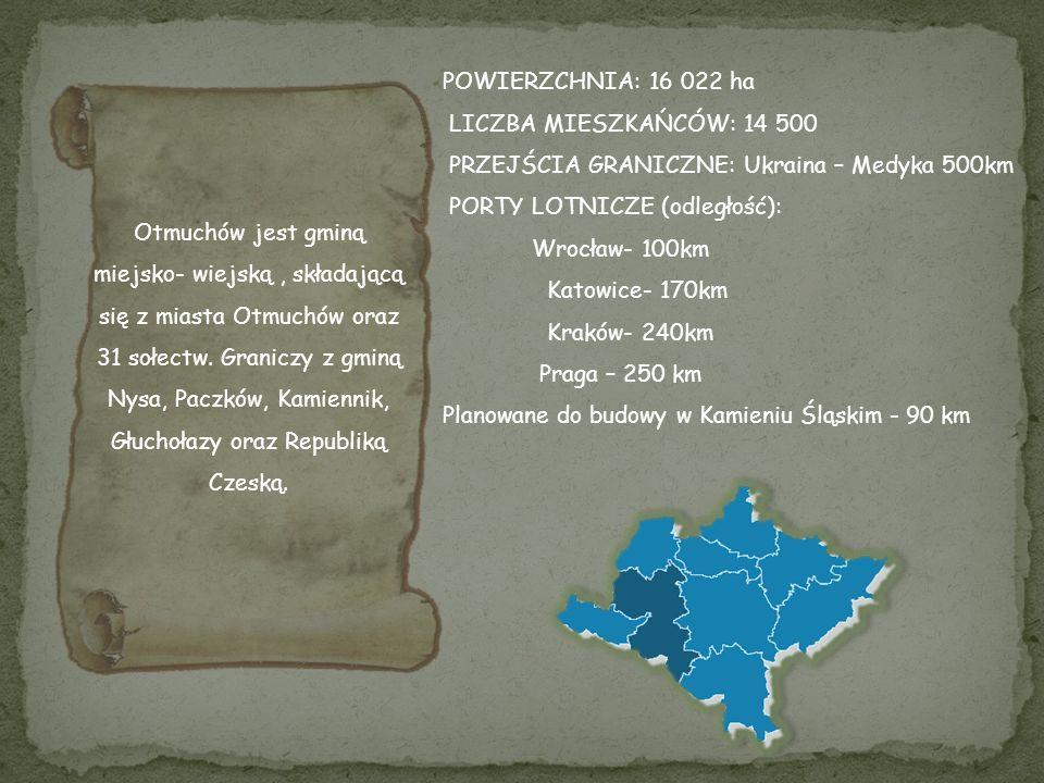 POWIERZCHNIA: 16 022 ha LICZBA MIESZKAŃCÓW: 14 500. PRZEJŚCIA GRANICZNE: Ukraina – Medyka 500km. PORTY LOTNICZE (odległość):