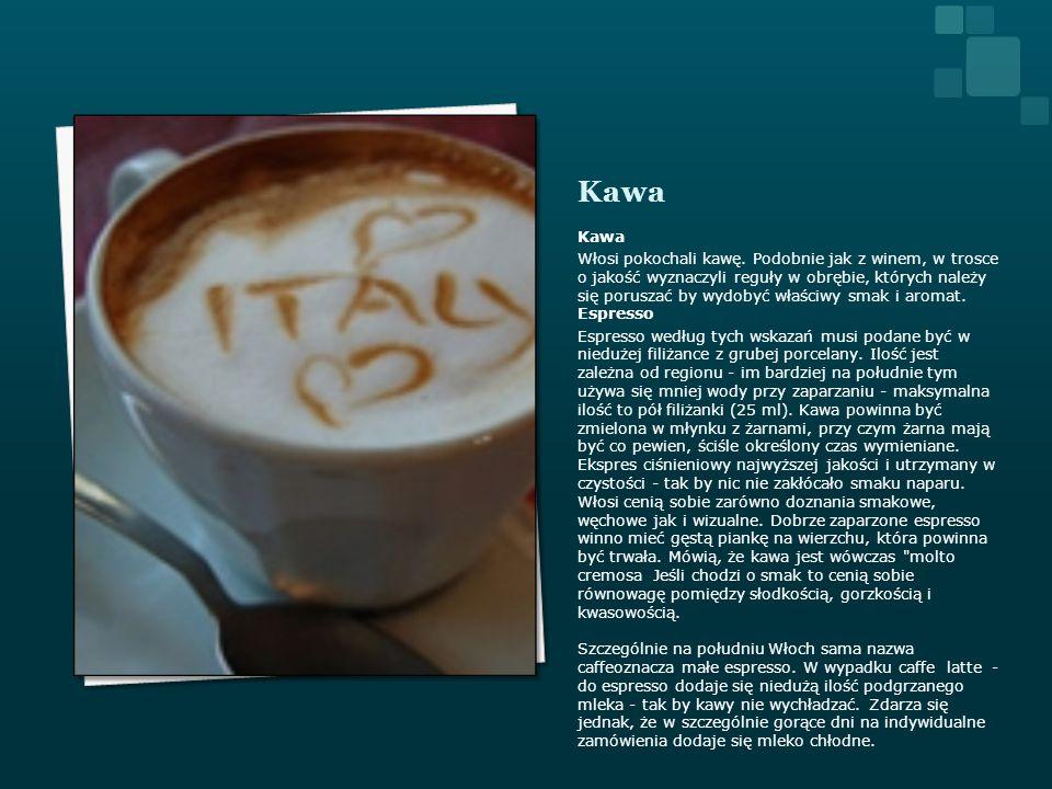 KawaKawa.