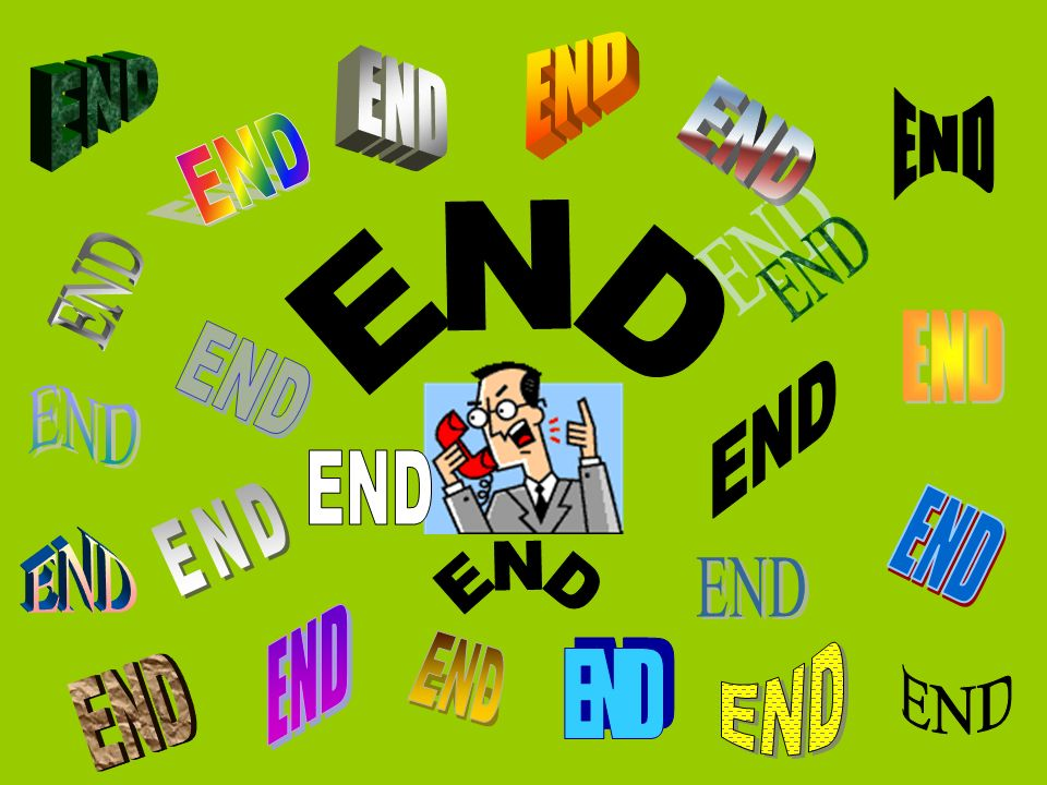 END END END END END END END END END END END END END END END END END