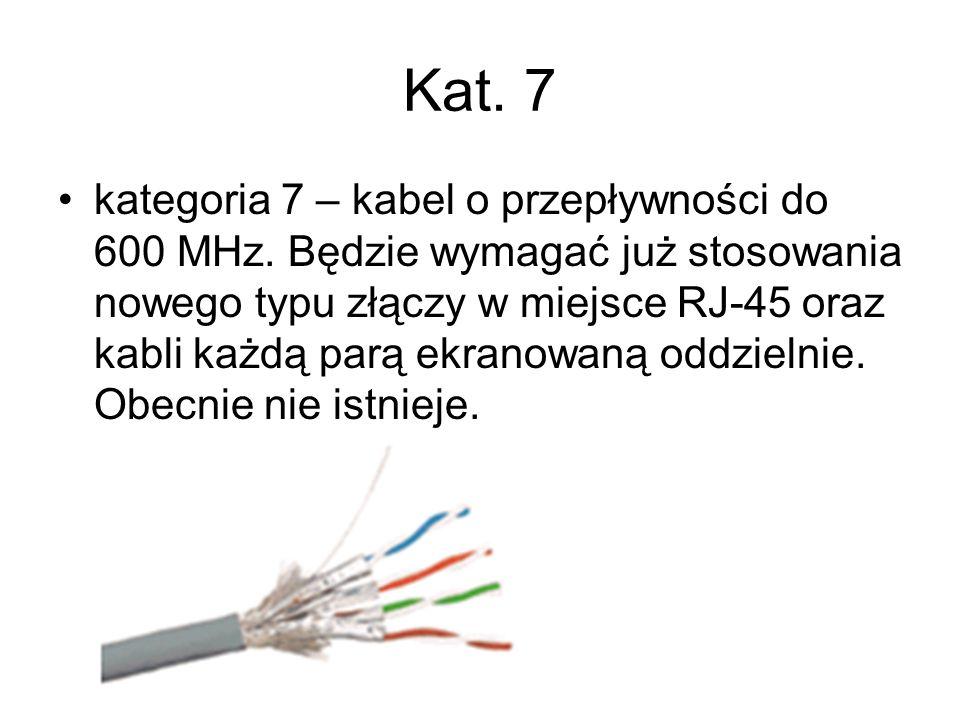 Kat. 7
