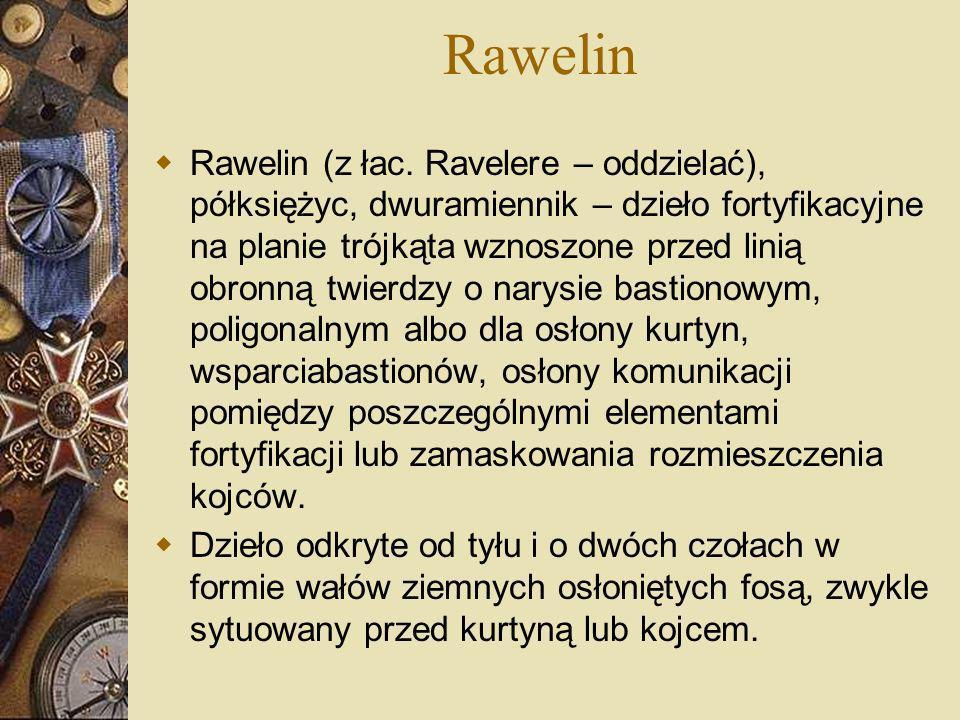 Rawelin
