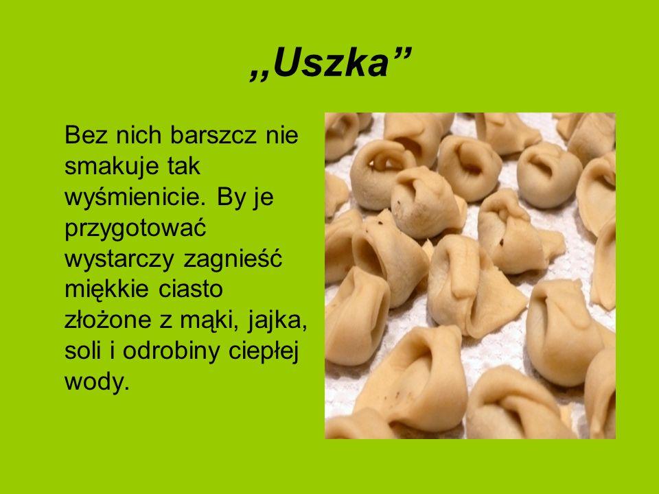 ,,Uszka