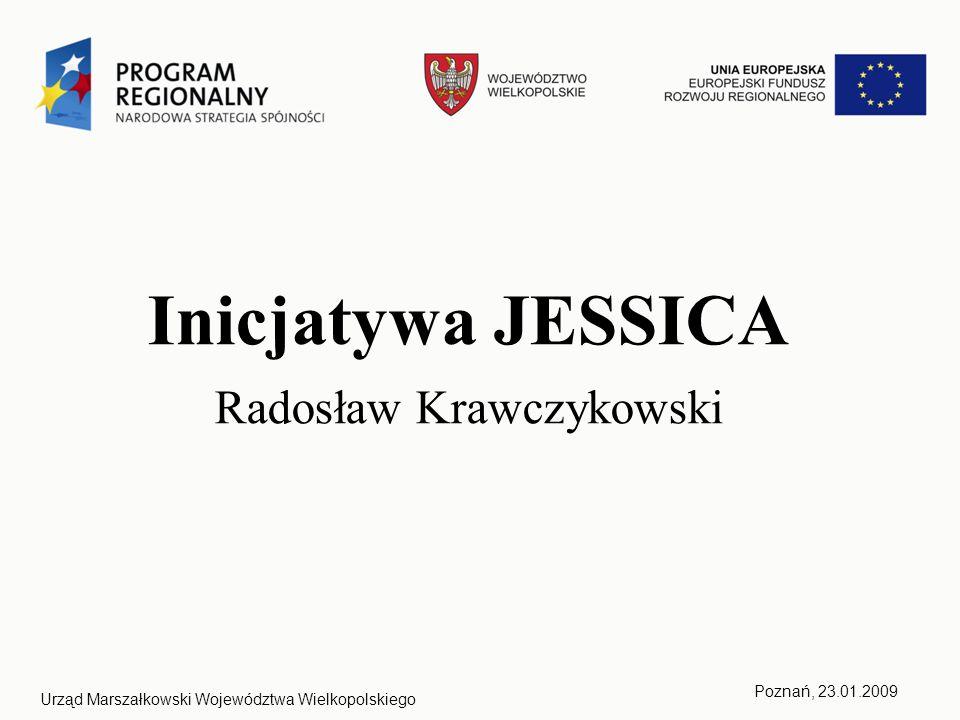 Radosław Krawczykowski