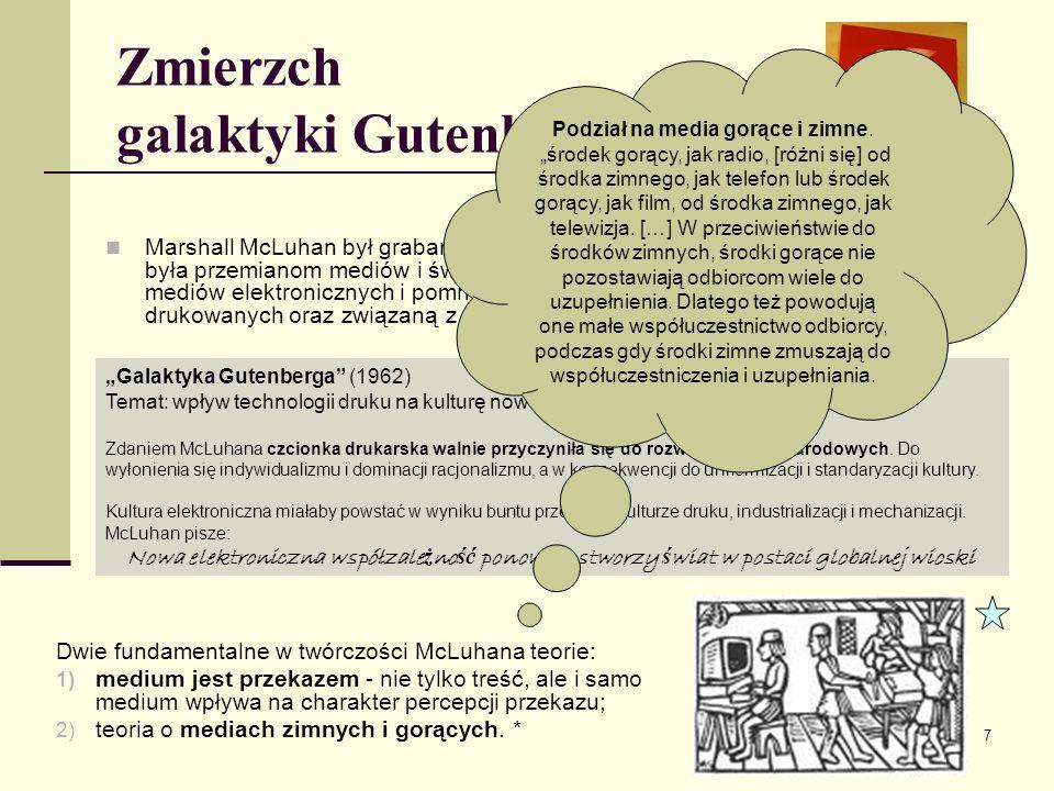 Zmierzch galaktyki Gutenberga