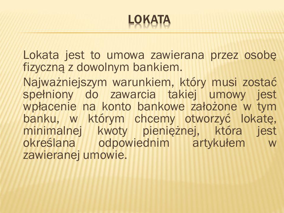 LOKATA