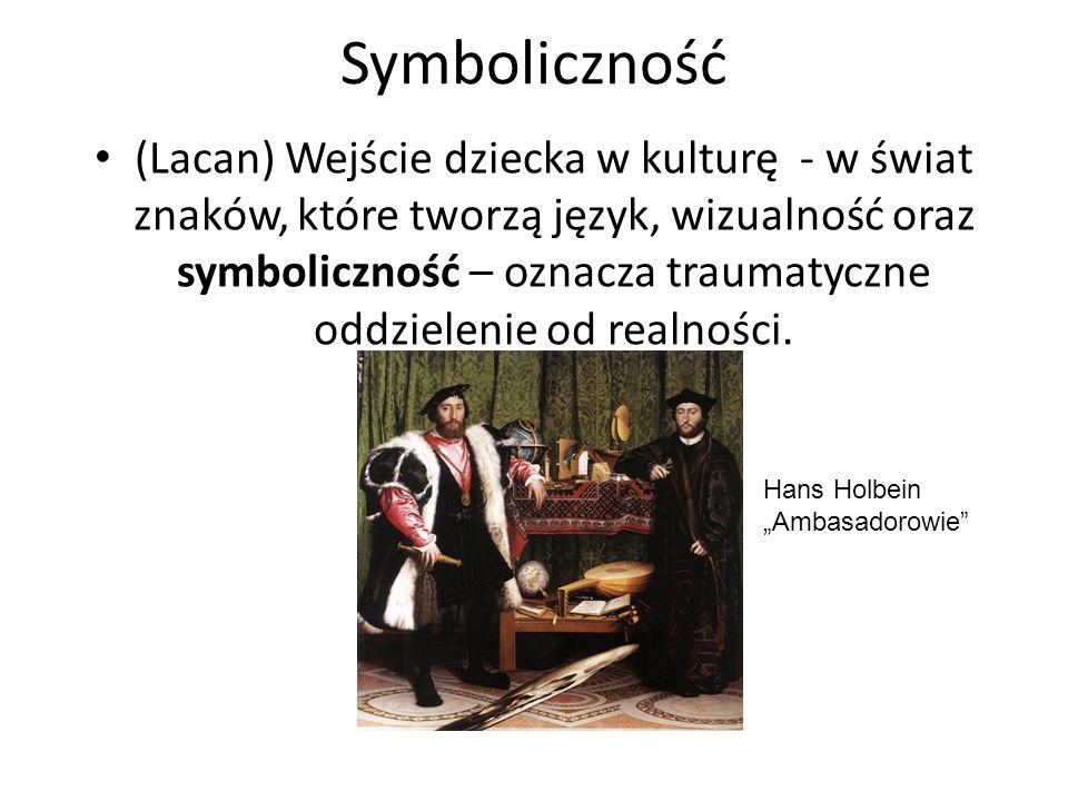 Symboliczność