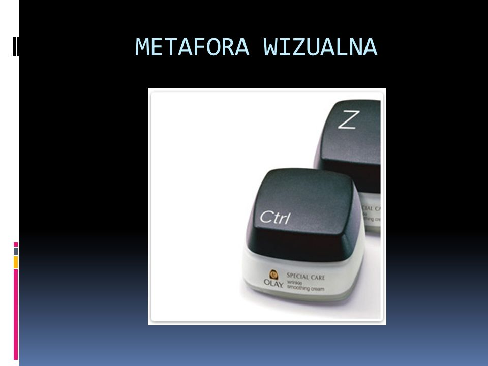 METAFORA WIZUALNA